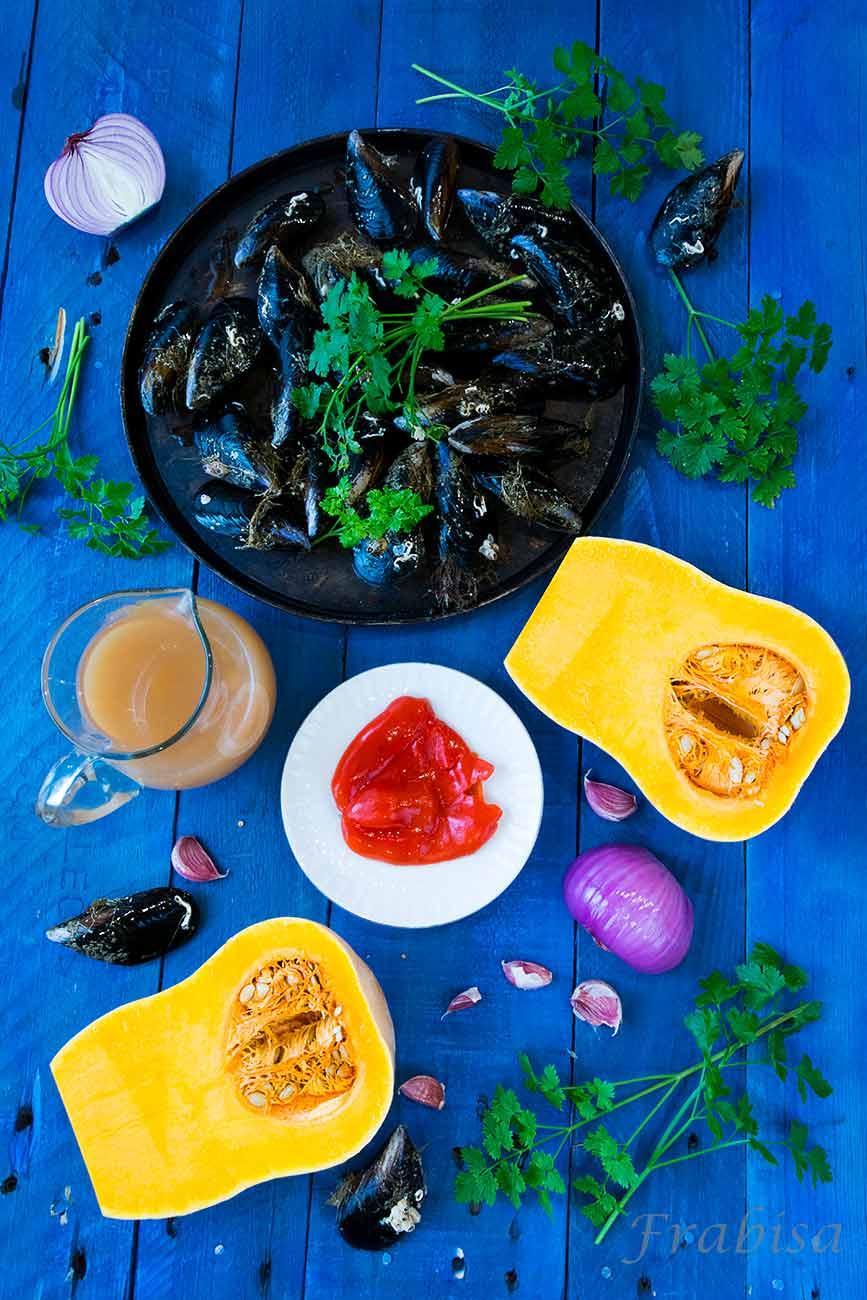 verduras-mejillones-frabisa