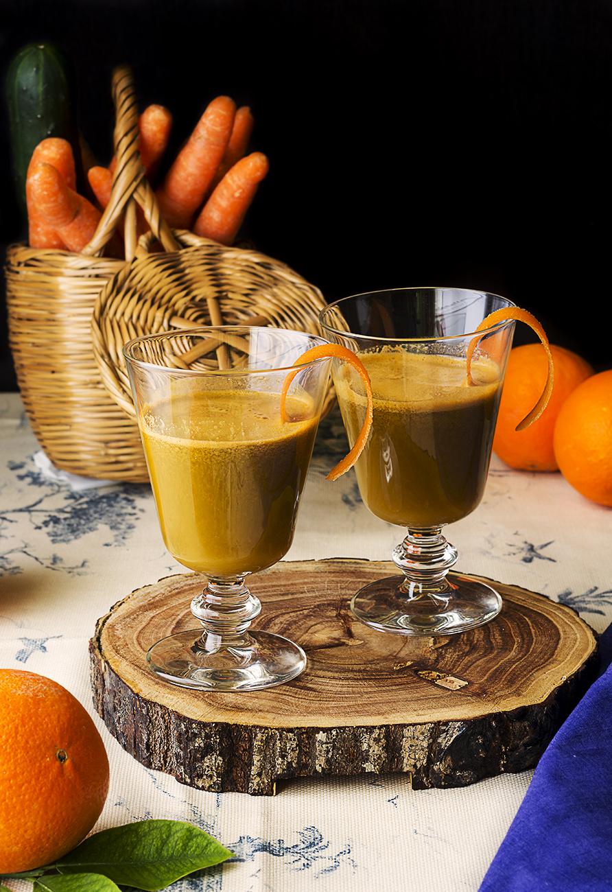 zumo-verduras-naranja-frabisa-1