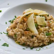 arroz-erizos-parmesano-frabisa2