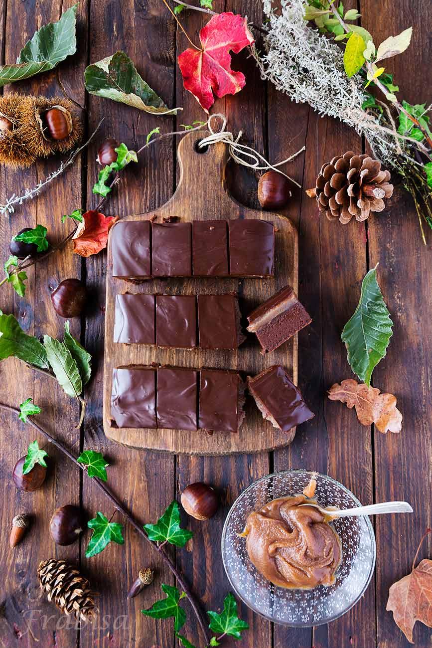 brownie-castañas-frabisa-1