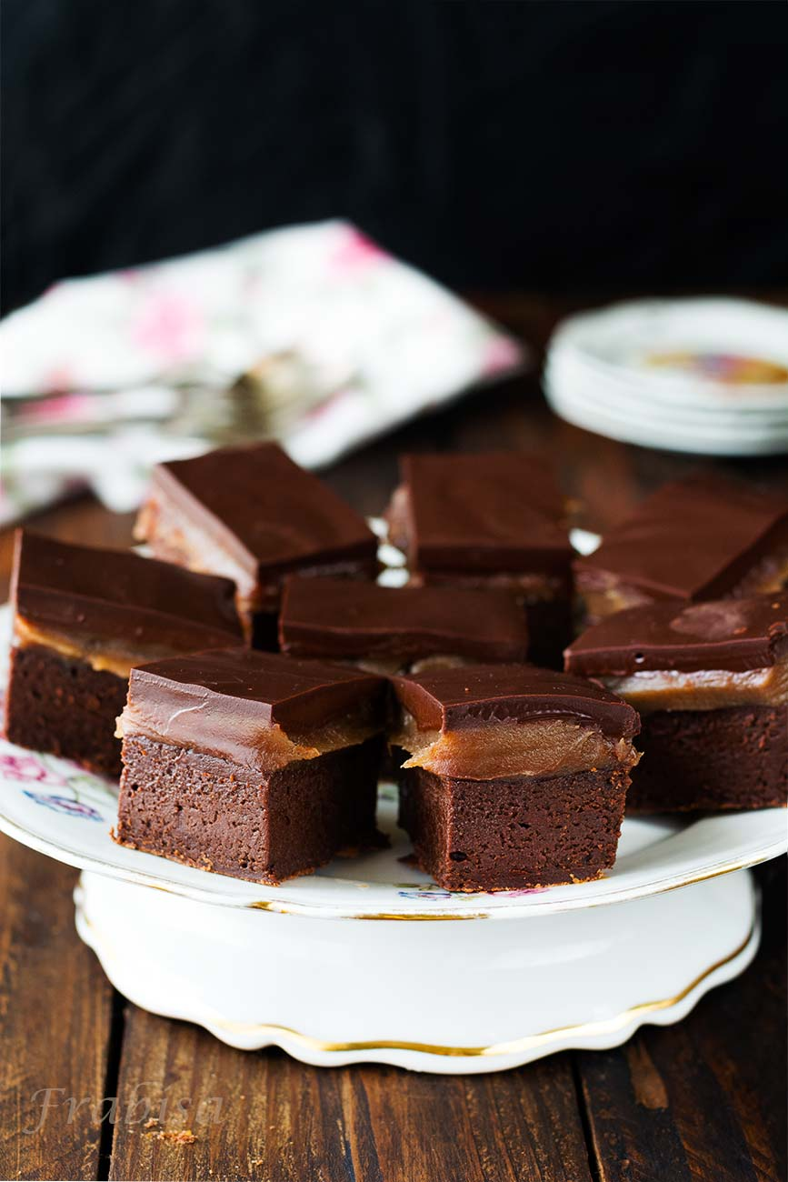 brownie-castañas-frabisa-2