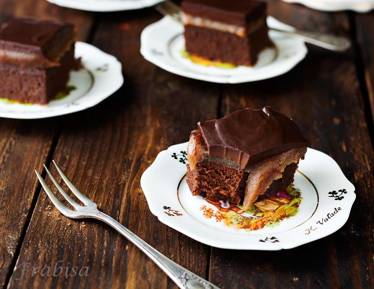 brownie-castañas-frabisa-7
