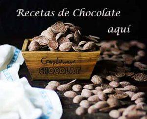 chocolate-frabisa