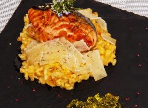 rissoto-con-salmon-300x219