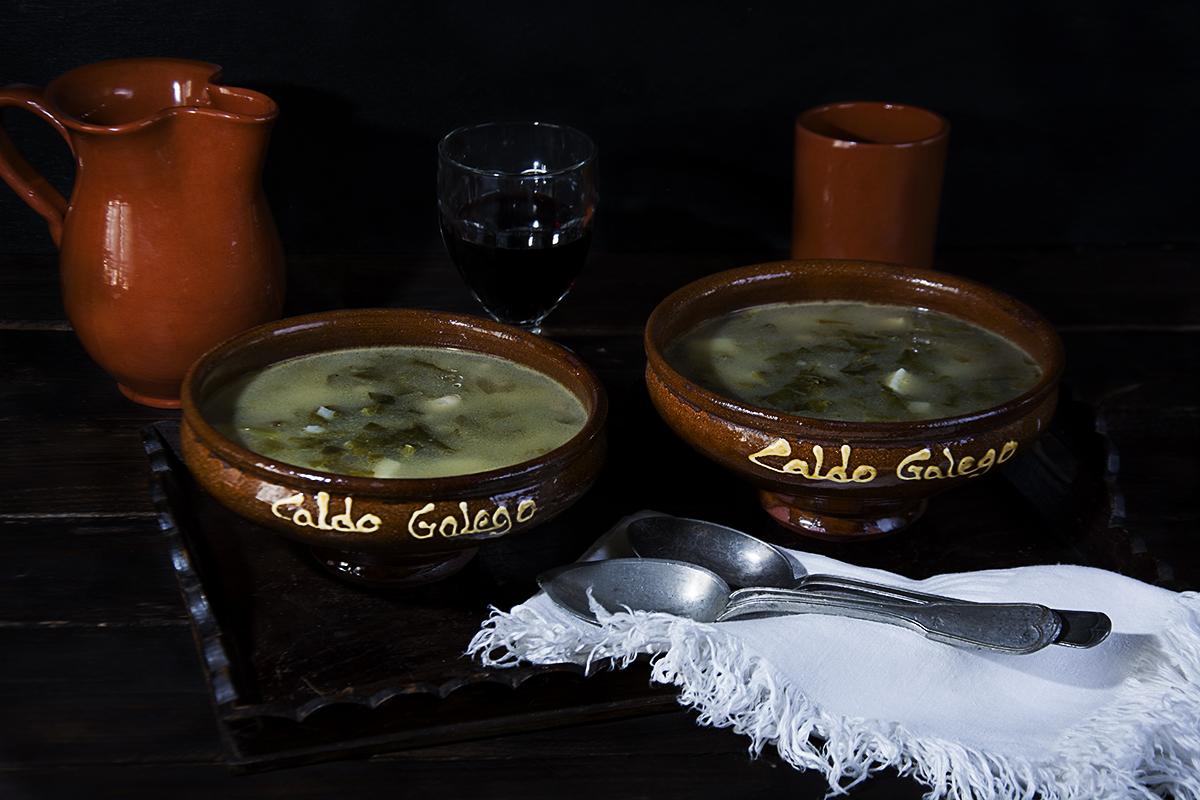 caldo gallego1