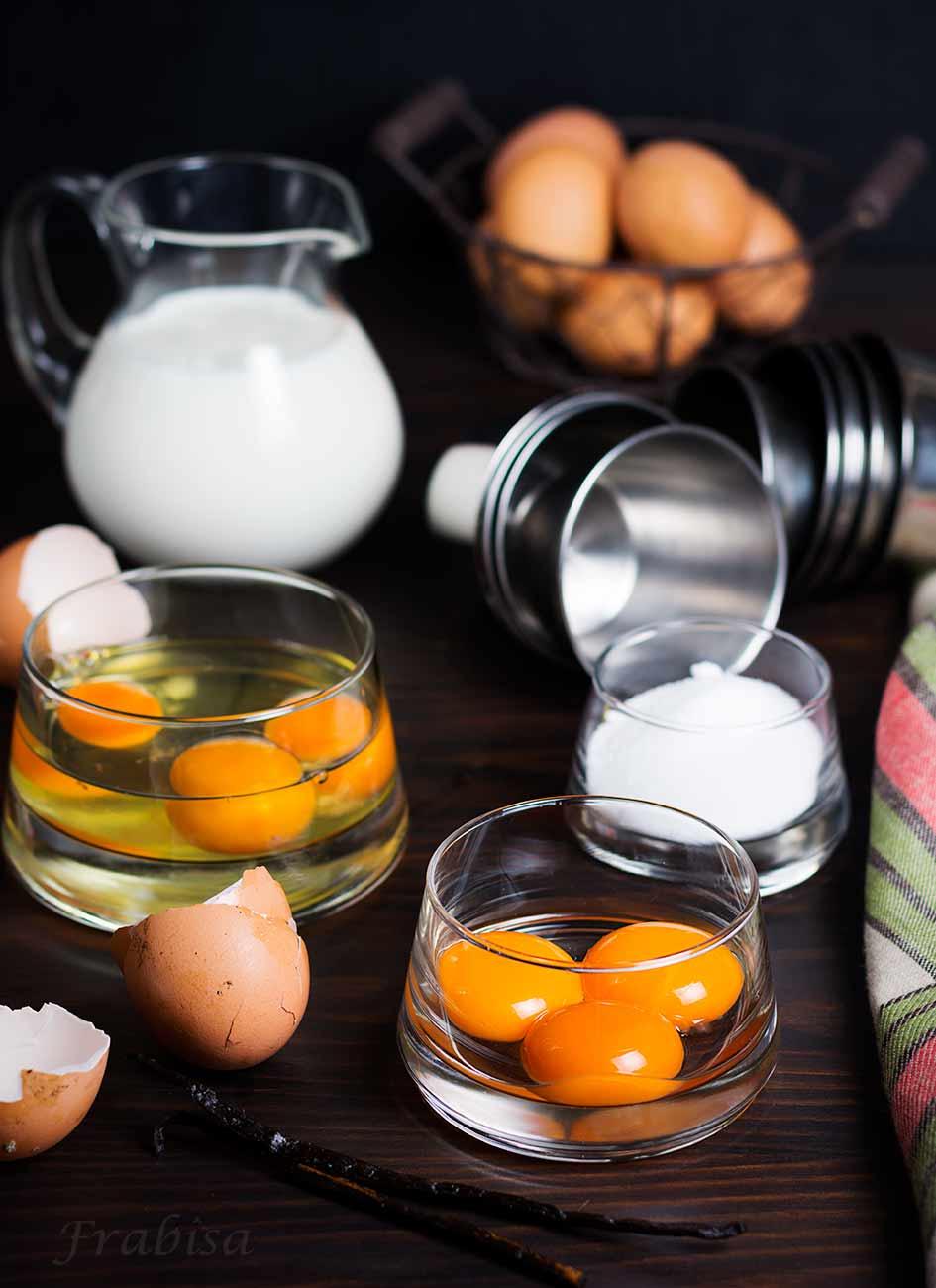 flan-huevo-receta