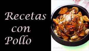 receta-pollo