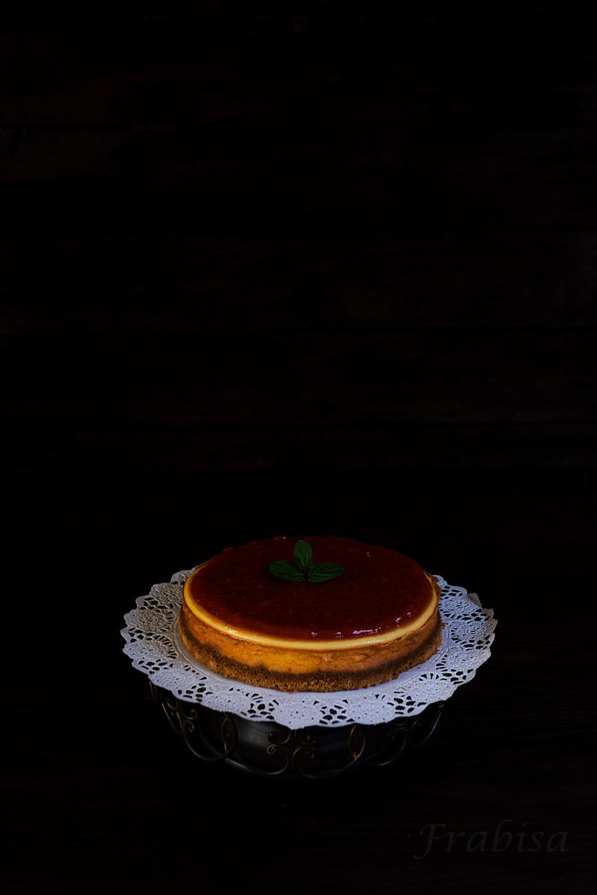 tarta-queso-frabisa-1