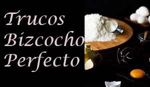 bizcocho-perfecto