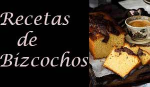 bizcochos-frabisa