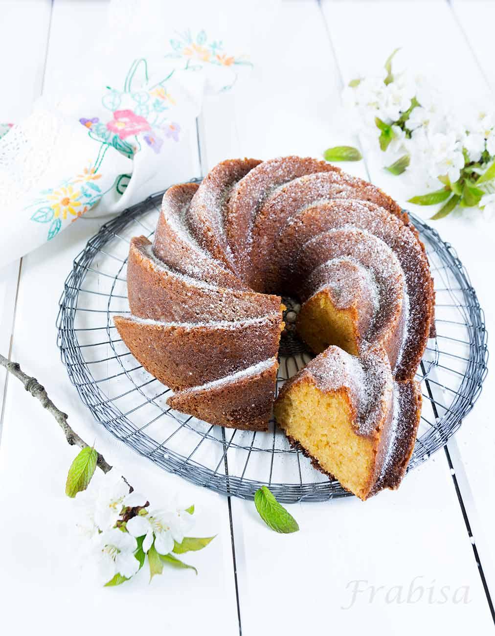 bundt-cake-almendra-limon