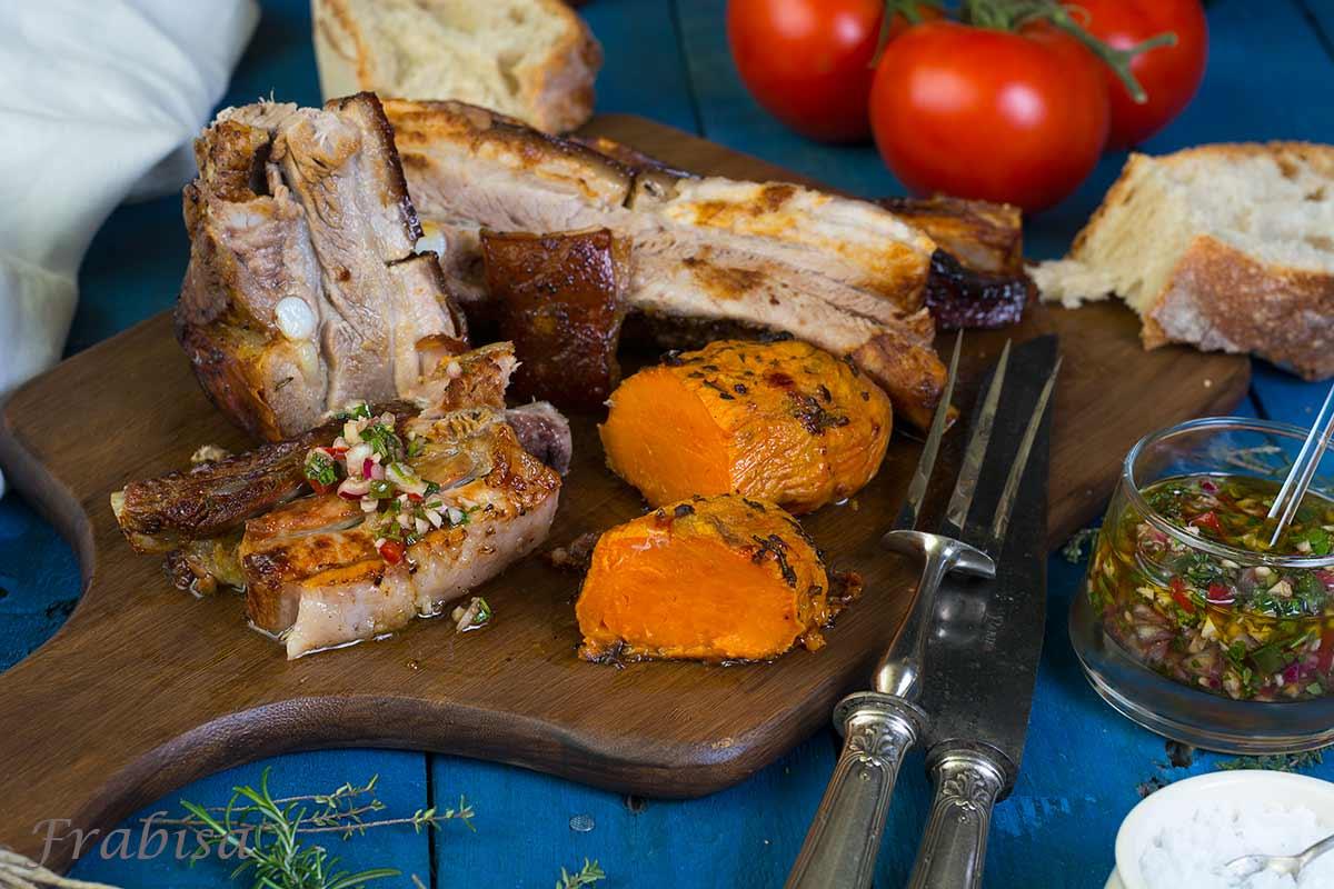 carne-horno-frabisa-4