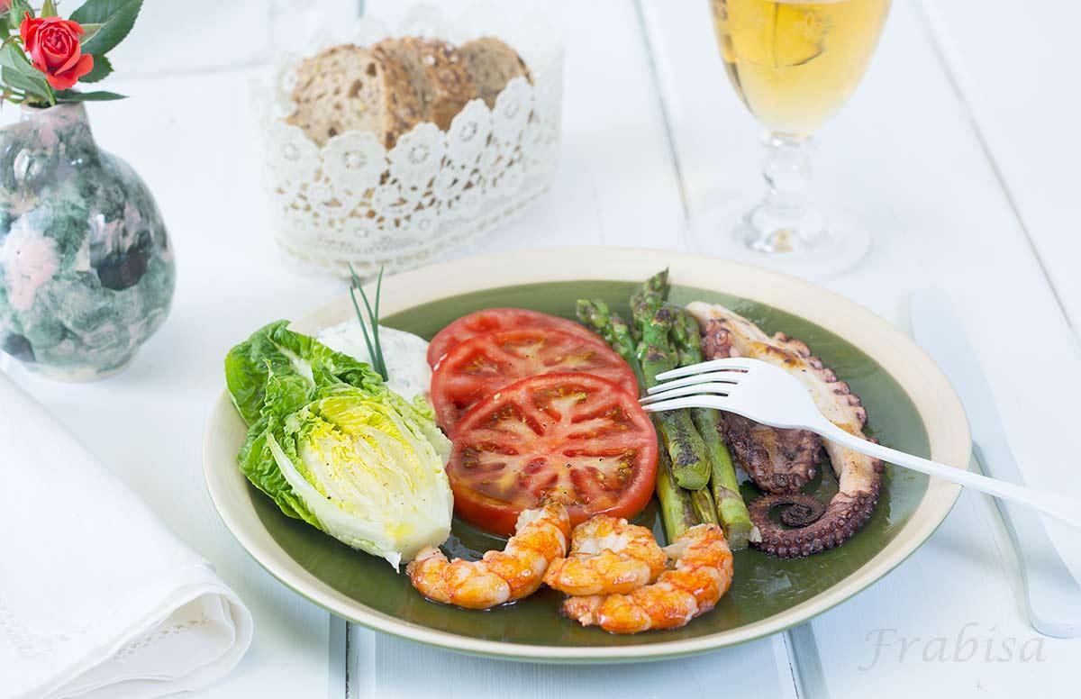 ensalada-pulpo-tomates-trigueros-frabisa-1