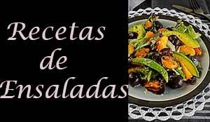 recetas-ensaladas