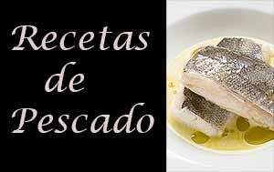 recetas-pescado
