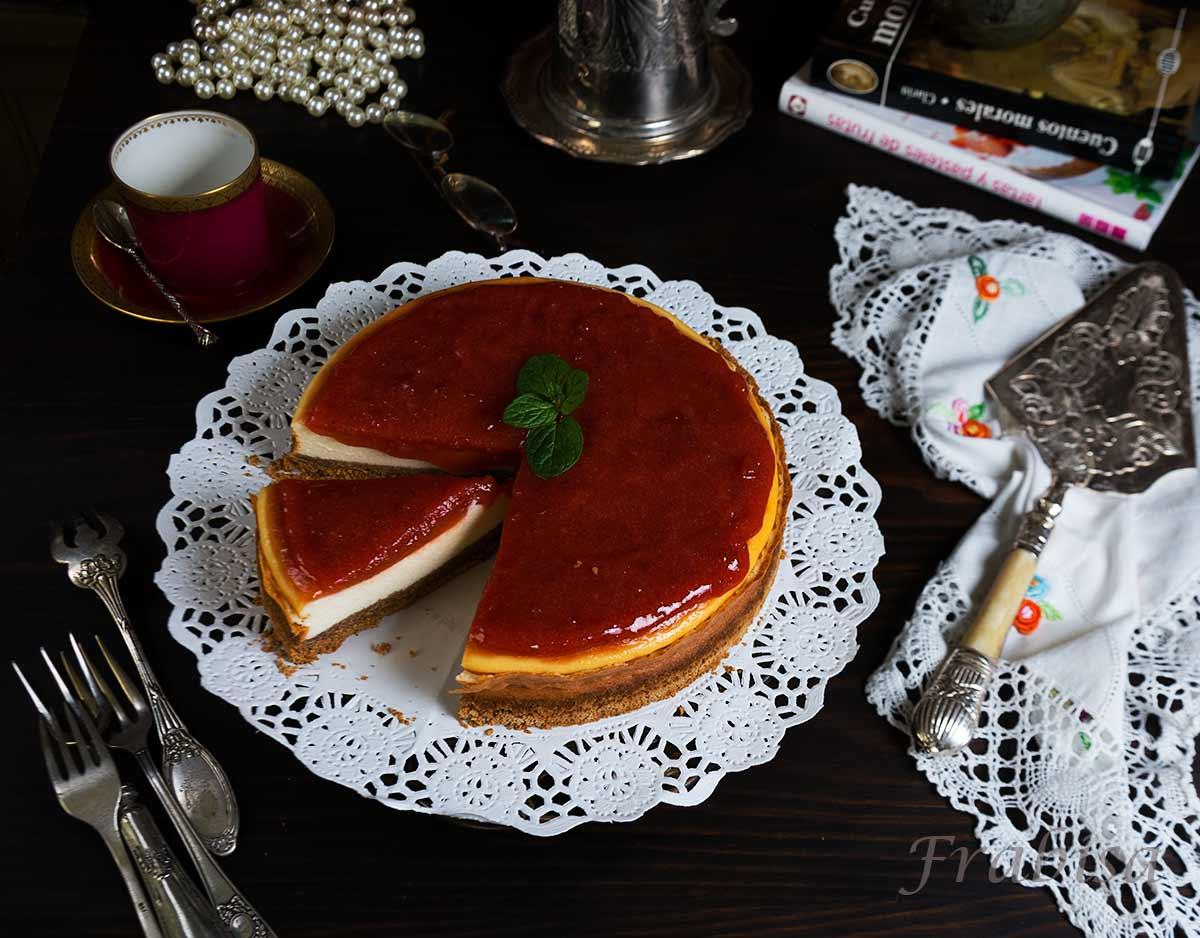 tarta-queso-frabisa-2