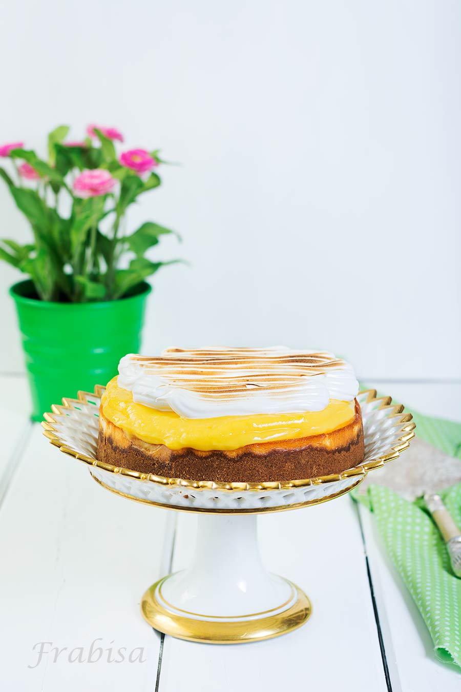 tarta-queso-lemon-curd-merengue