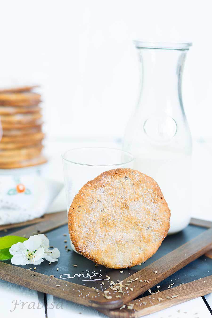 tortas-de-anis-frabisa