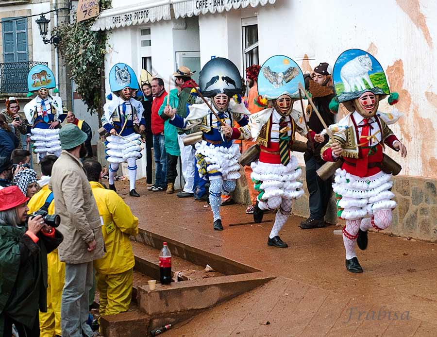 carnaval-laza-frabisa