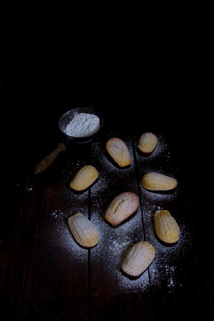 madeleines-frabisa-3