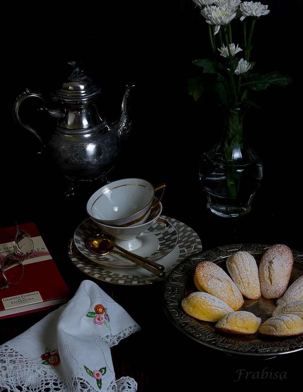 madeleines-frabisa