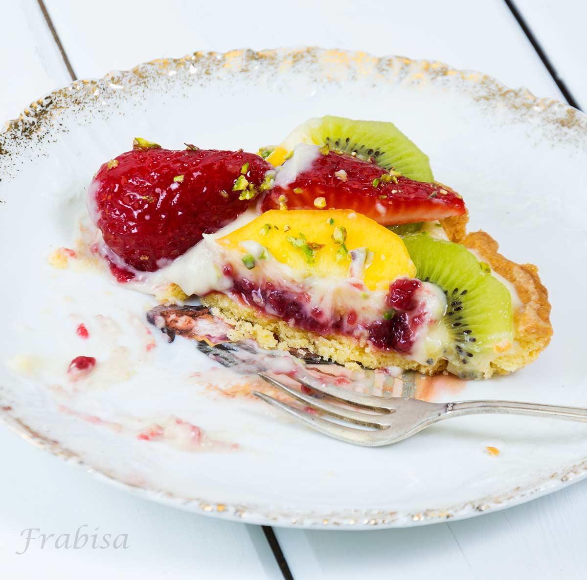 tarta-frutas-frabisa