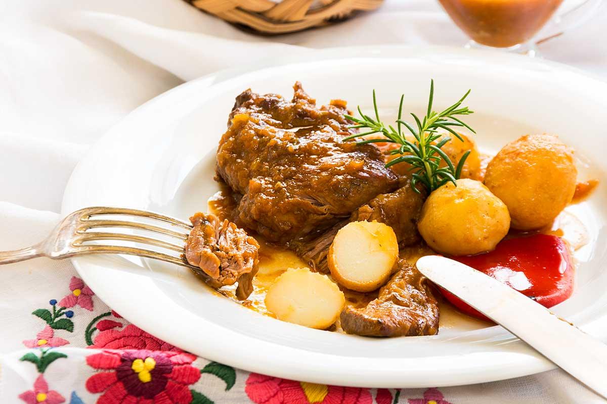 Carne-asada-Frabisa-2