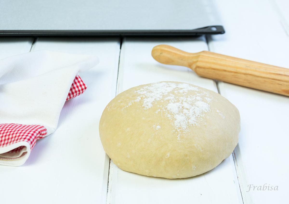 masa empanada, cocina gallega, receta tradicional, tutorial