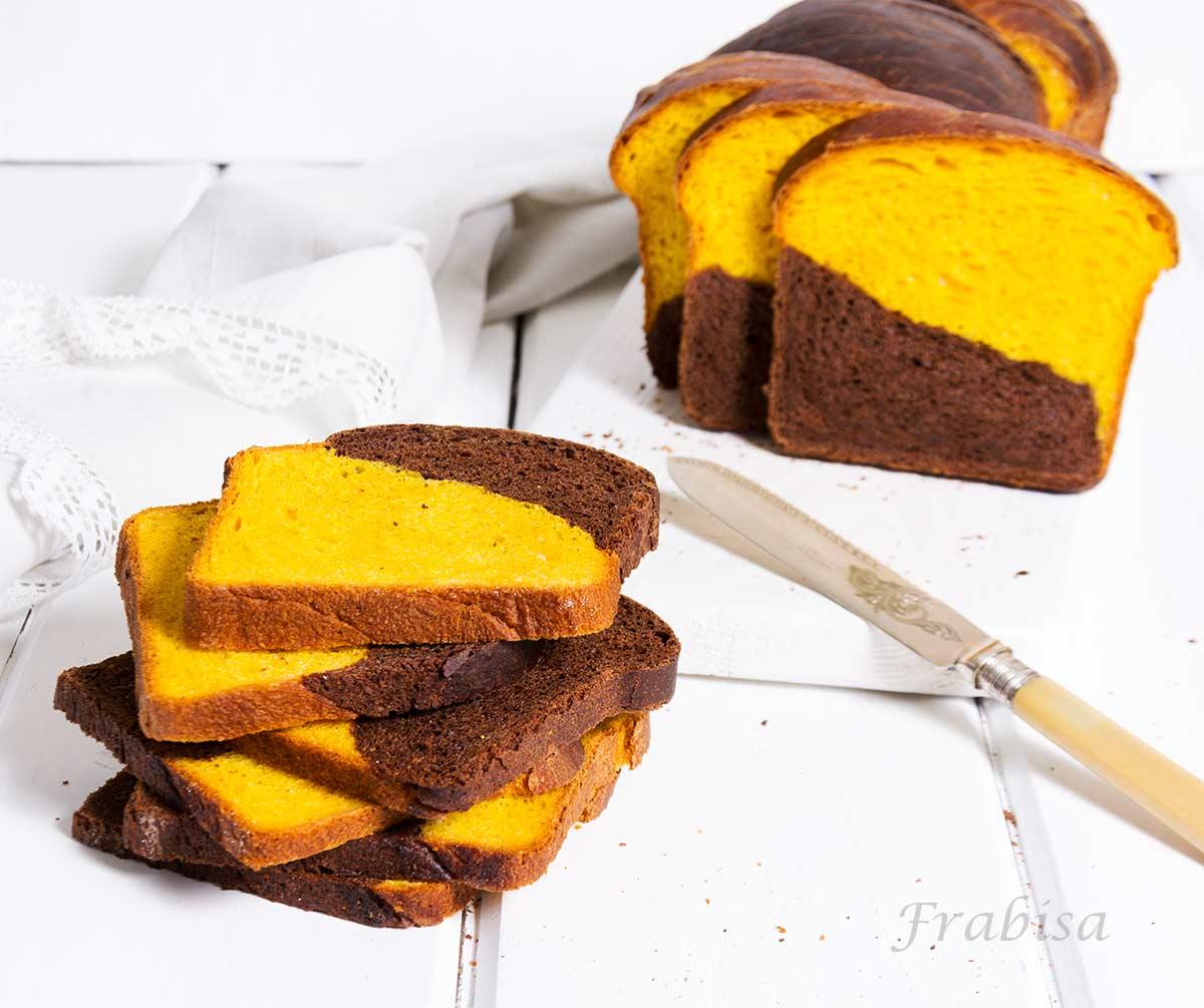 pan-calabaza-chocolate-