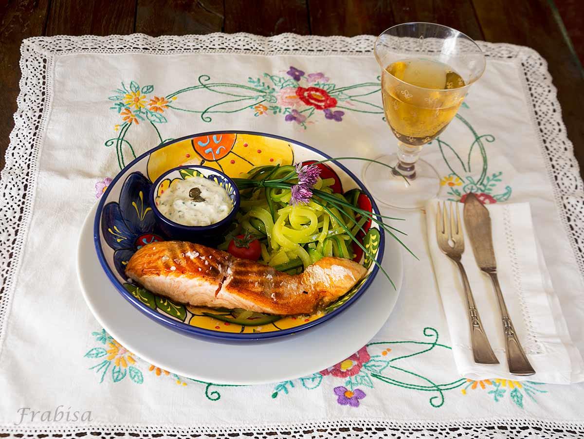 salmon-calabacin-frabisa