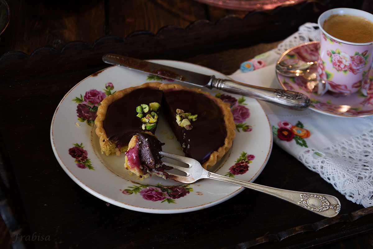 tartaletas-de-chocolate-y-pistachos-3