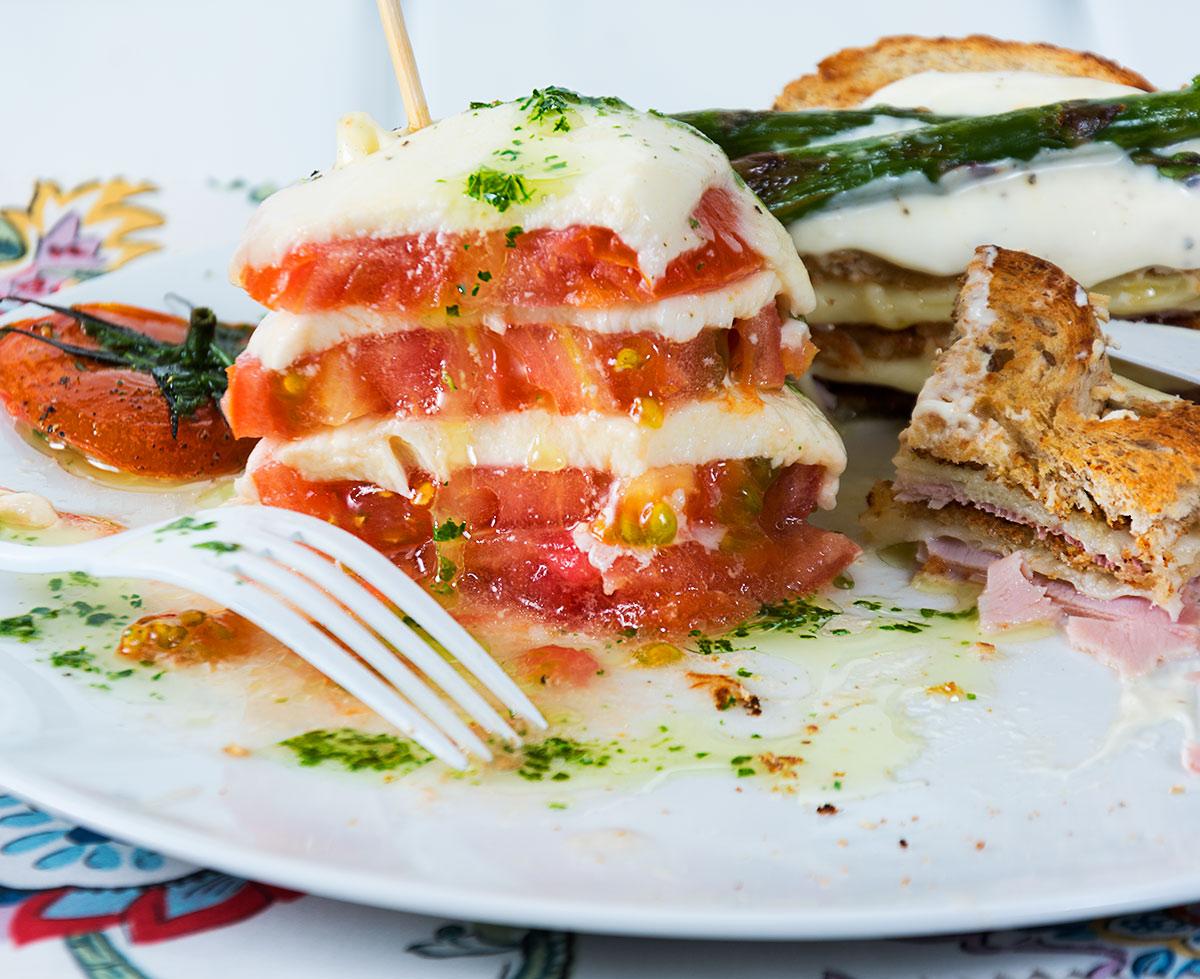 sandwich-tomate-mozarella1