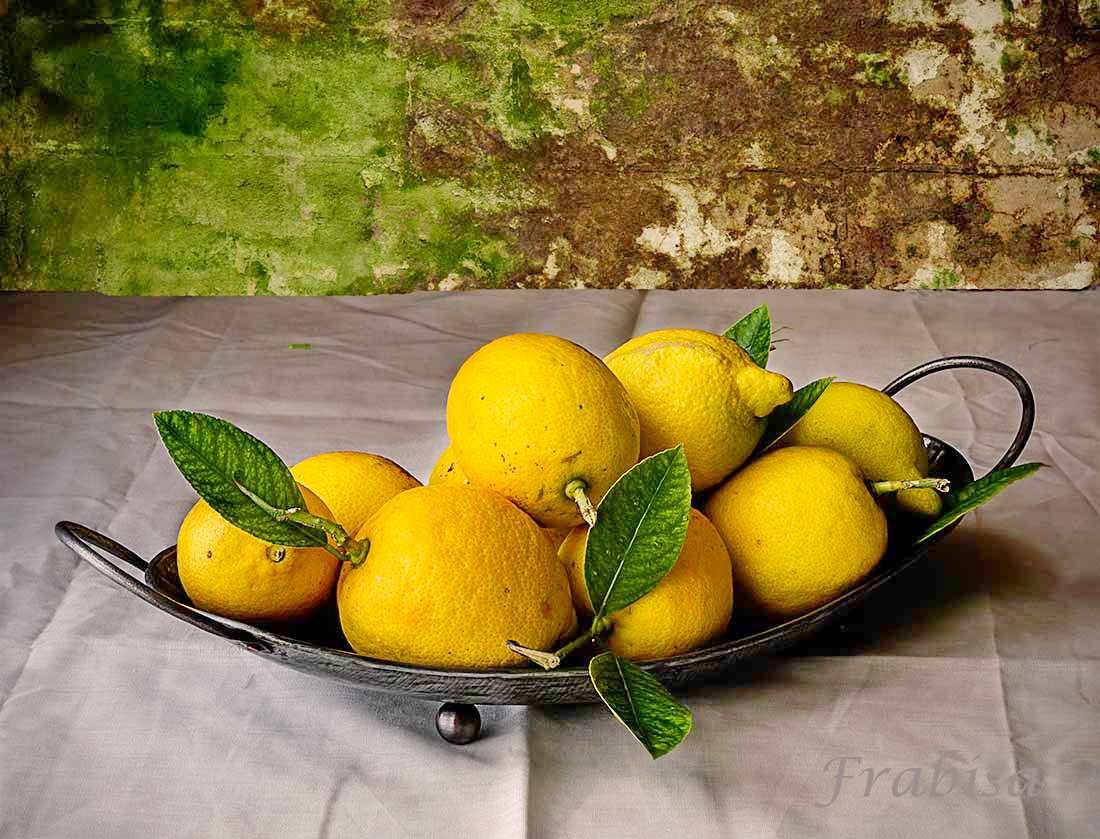 crema, limón, valdevimbre