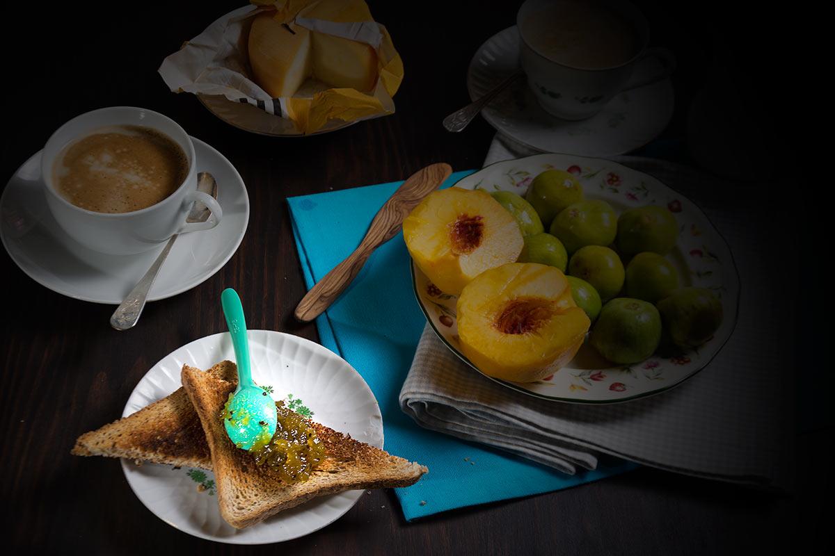 mermelada-kiwi-frabisa-3