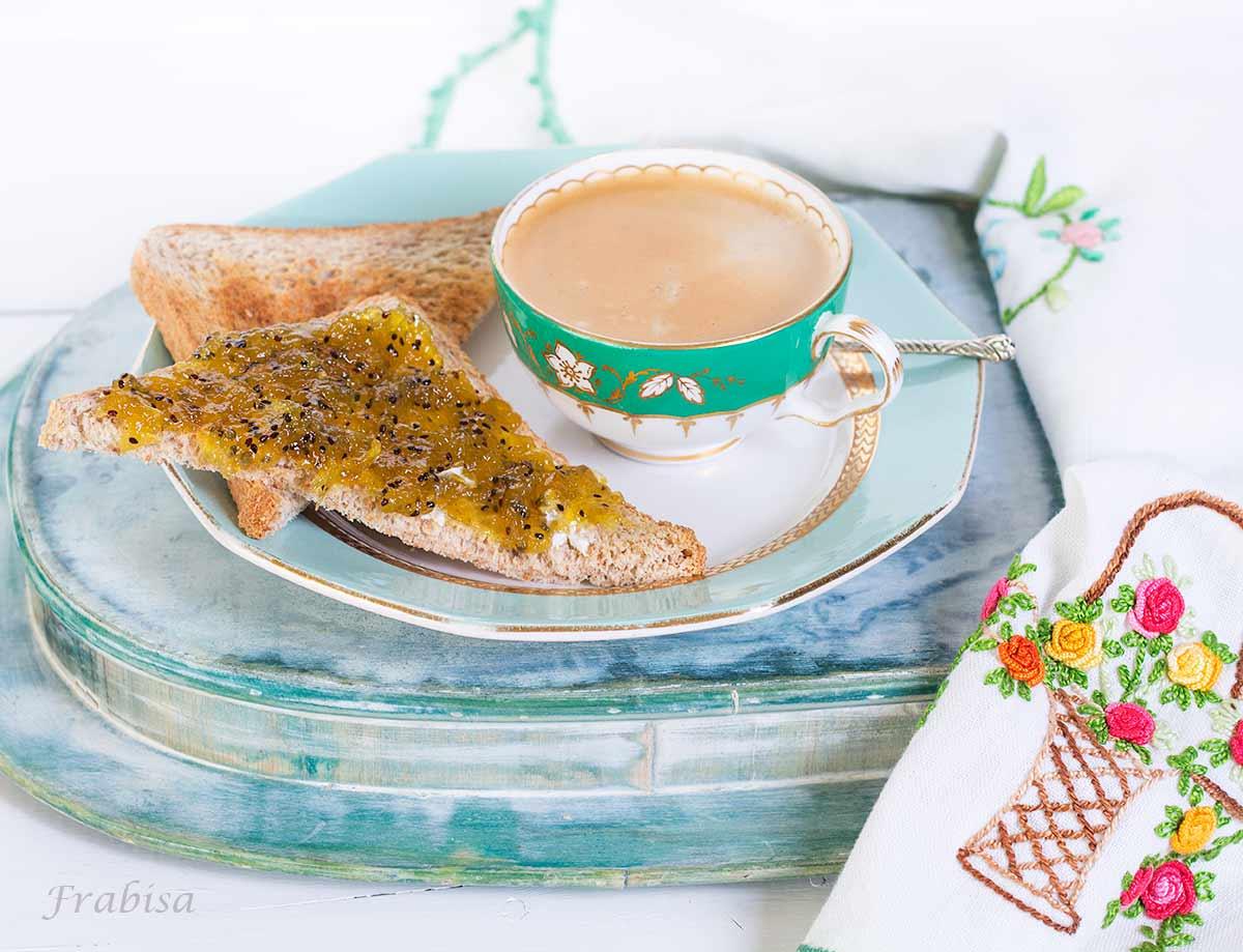 mermelada-kiwi-frabisa