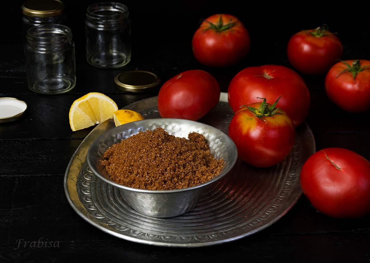 mermelada-tomate-frabisa3