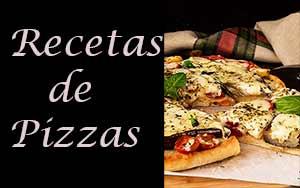 recetas-pizza