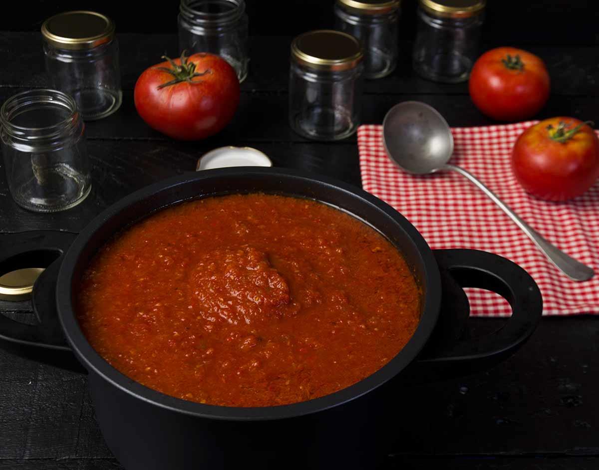 salsa-tomate-frabisa-5