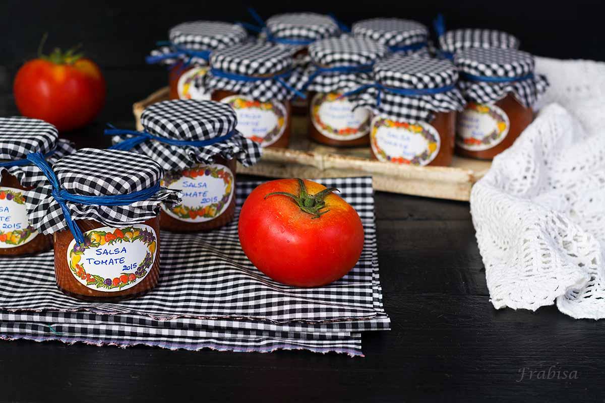 salsa-tomate-frabisa-9