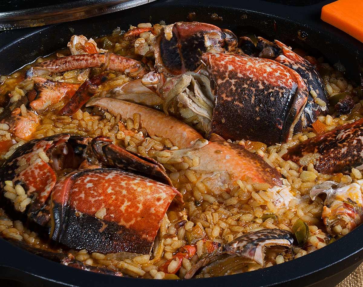 arroz,-lubrigante-gallego-1
