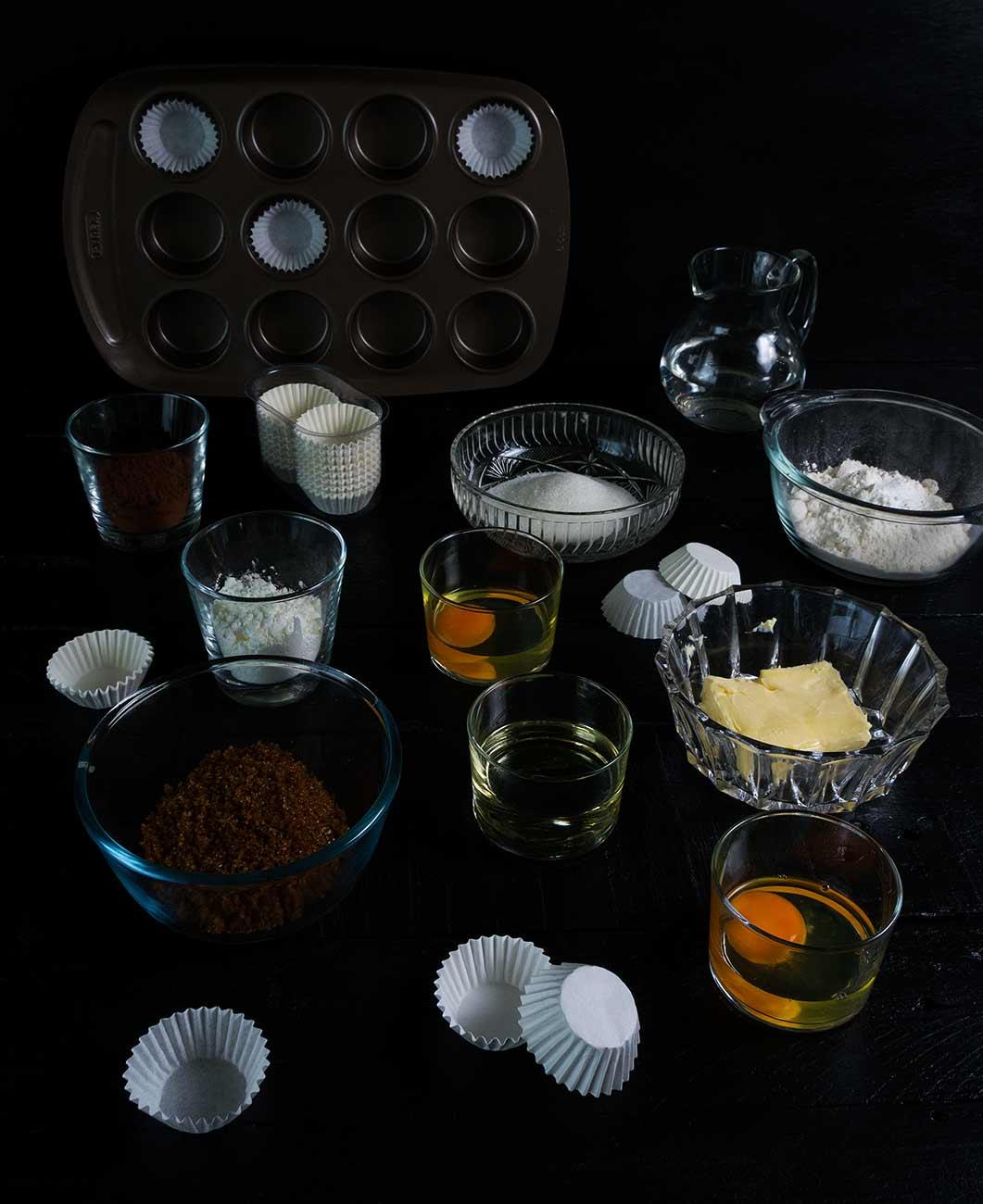 cupcakes-chocolate