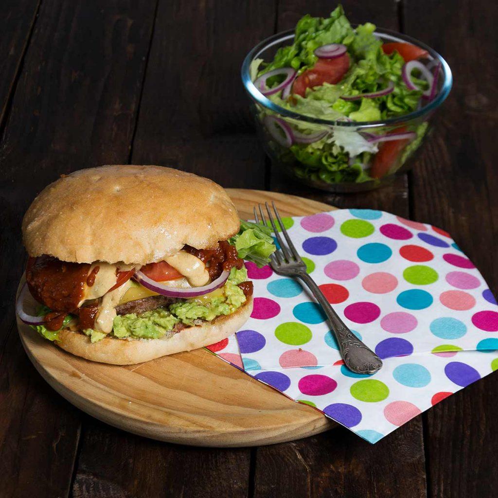 hamburguesa-guacamole-3jpg