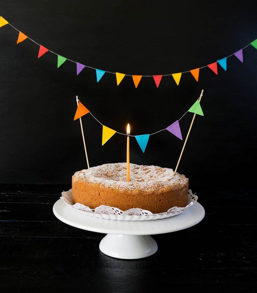 torta de la nonna, queso, piñones, tarta, relleno