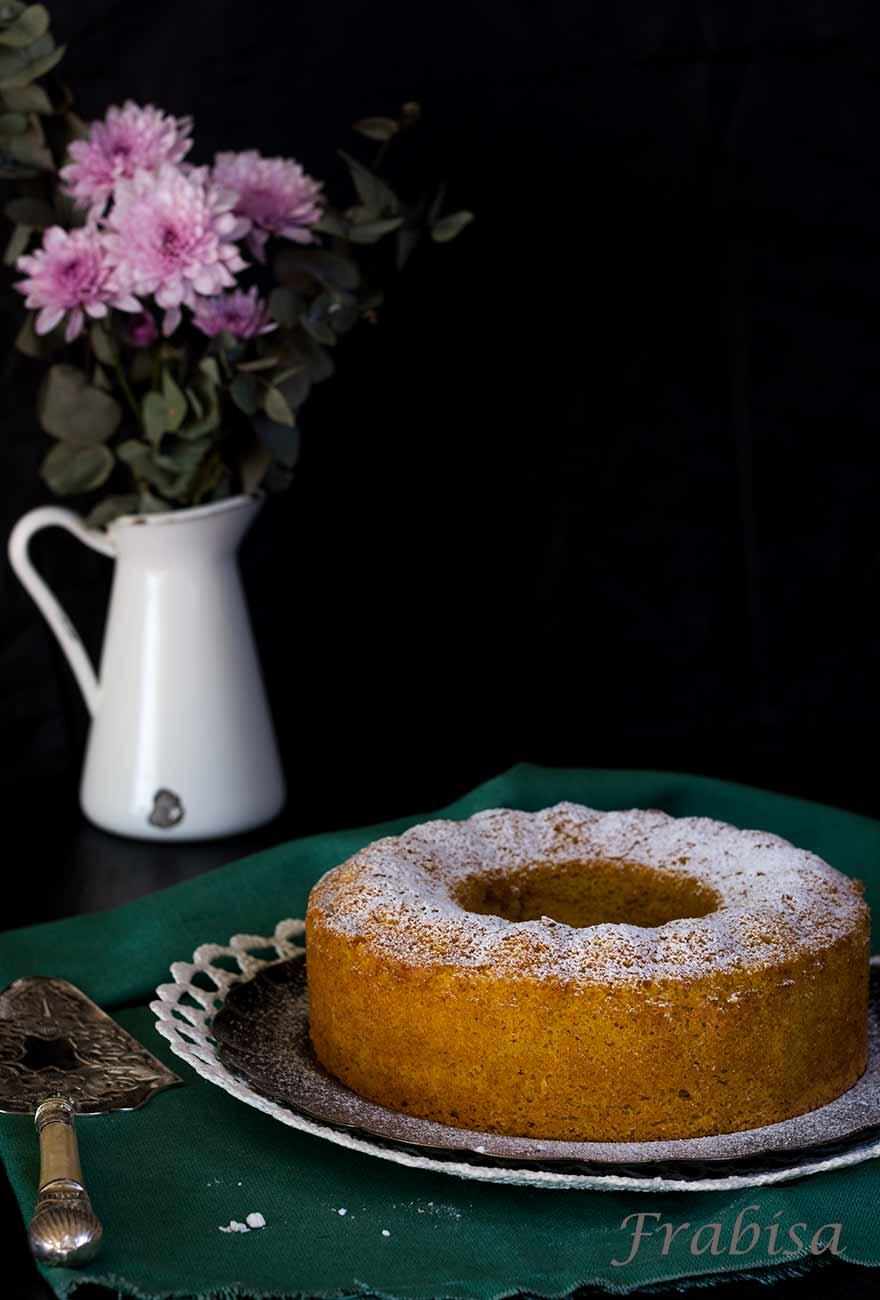 torta-maiz-guitiriz--frabisa-2