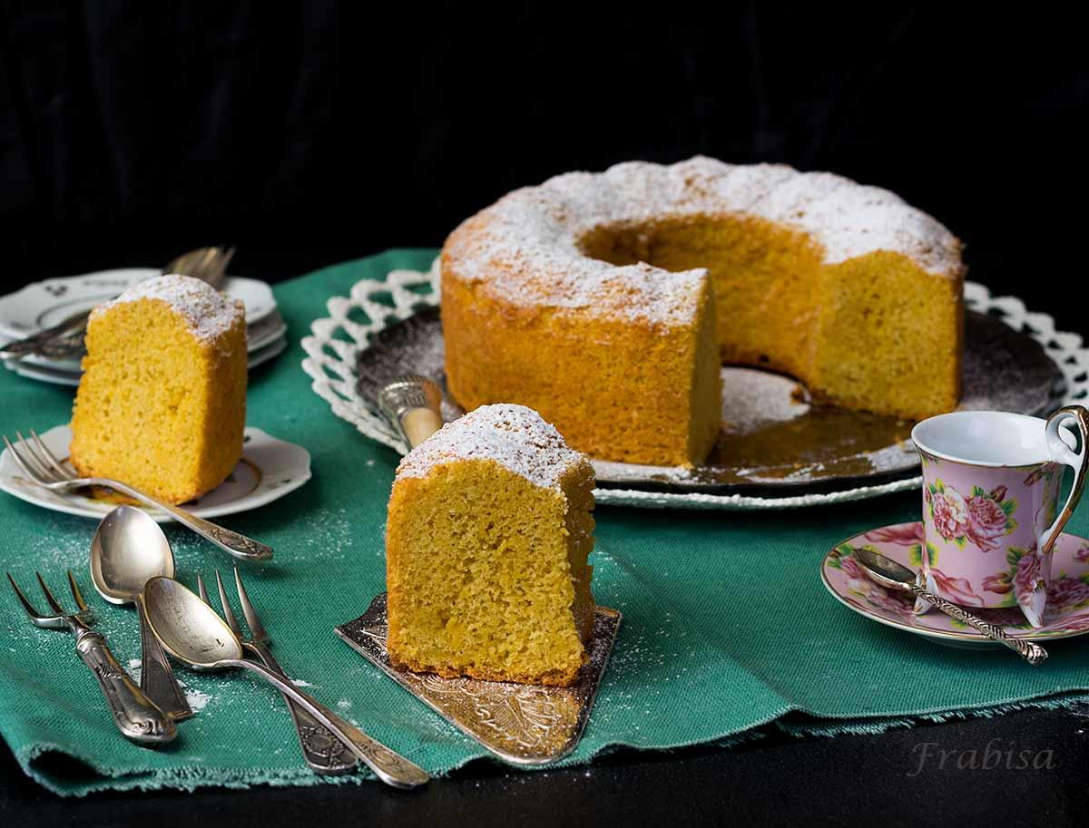 torta-maiz-guitiriz--frabisa-3