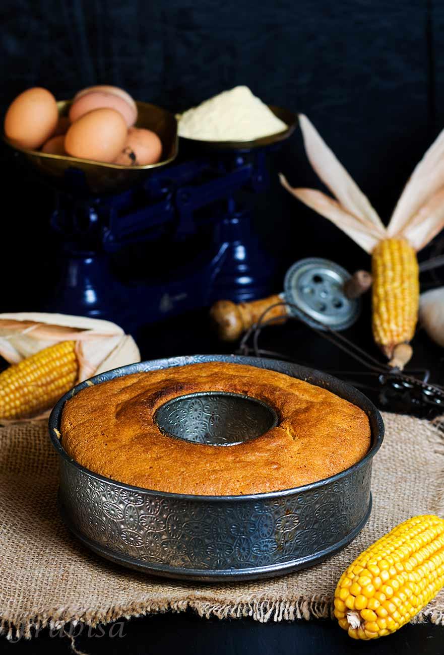 torta-maiz-guitiriz--frabisa