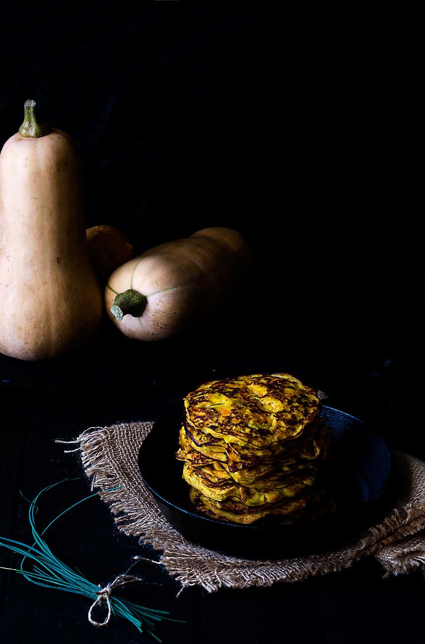 tortitas-calabazas1
