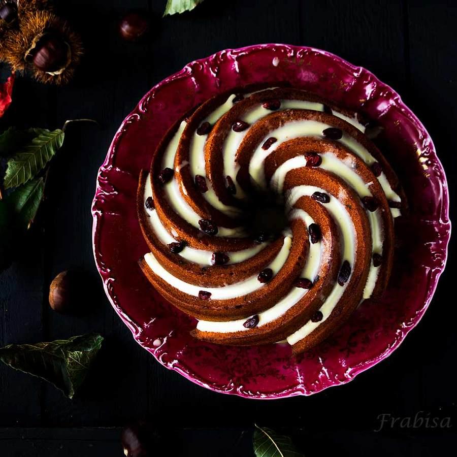 Bundt-Cake-Castanas-Chocolate-Frabisa