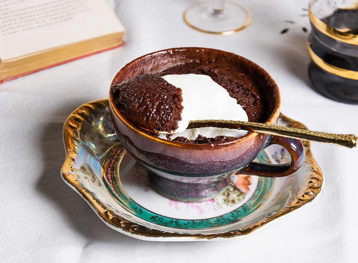 Mug-cakes-2