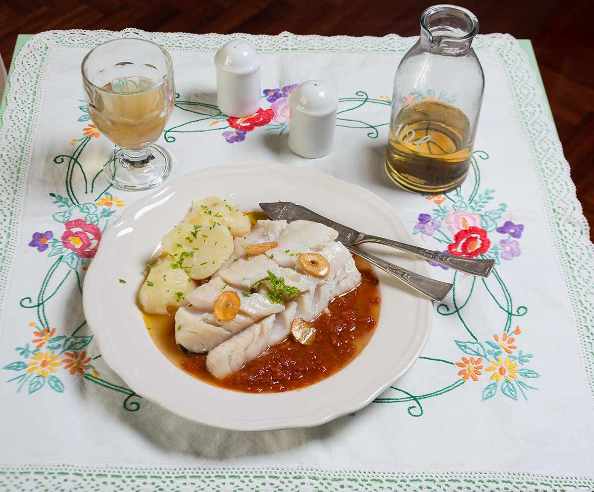 bacalao-con-tomate